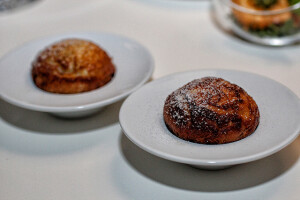 aebleskive-med-and