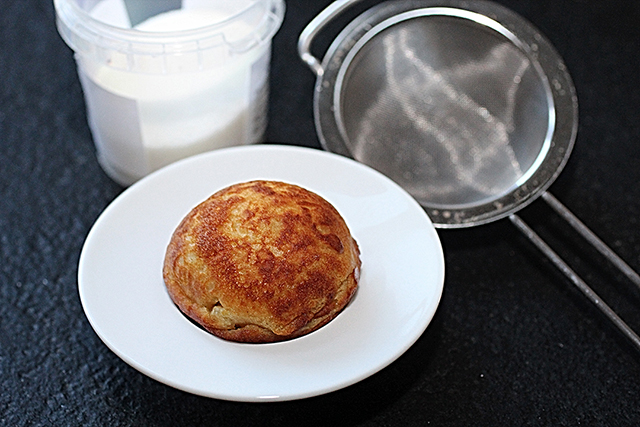 aebleskivemed-rilette-1