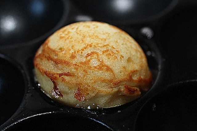 aebleskivemed-rilette-2