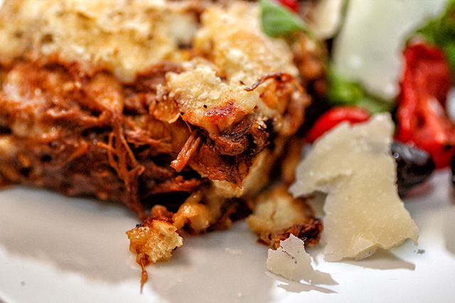 and-lasagne-2