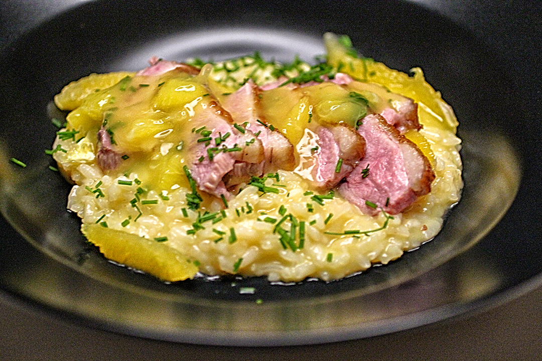 appelsin-risotto-mad-and-1
