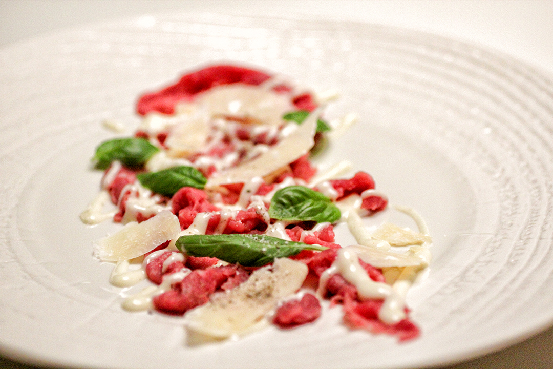 carpaccio-alla-harrys-bar-1