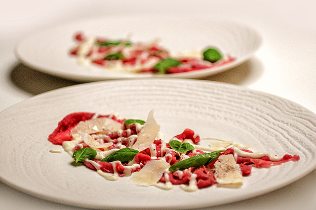 carpaccio-alla-harrys-bar-2