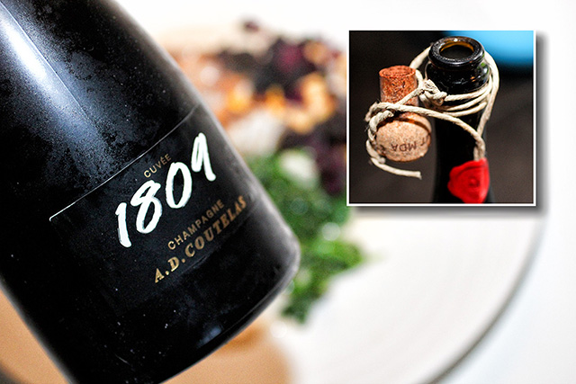 champagne-1809