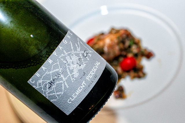 champagne-clement-perseval