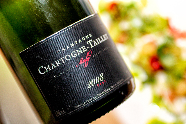 chartogne-taillet-2008