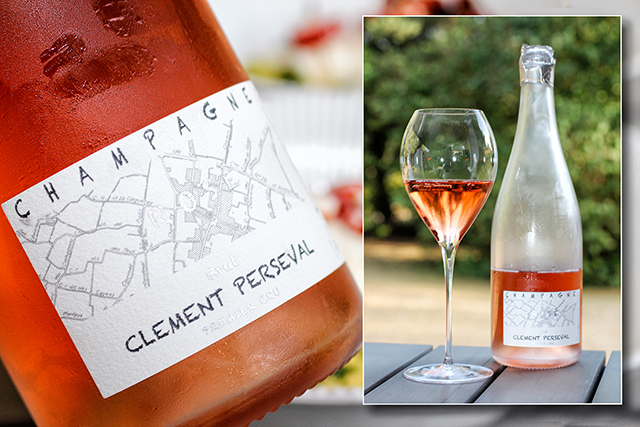 clement-perseval-rose