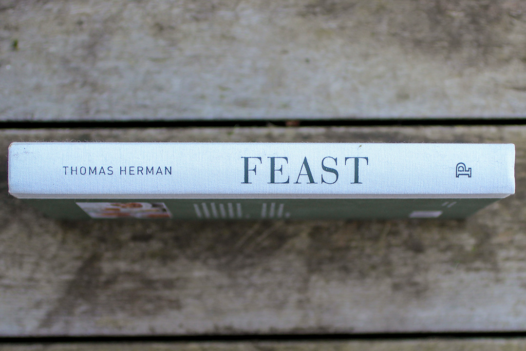 head-thomas-herman-feast