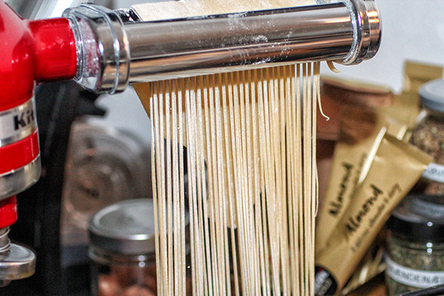 pasta-in-the-making-1