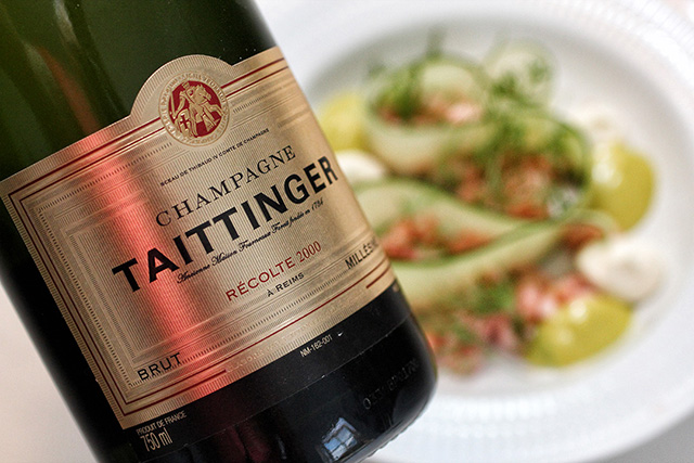 tattinger-2000